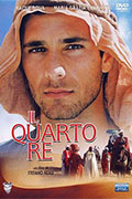 Il Quarto Re (The Fourth King)
