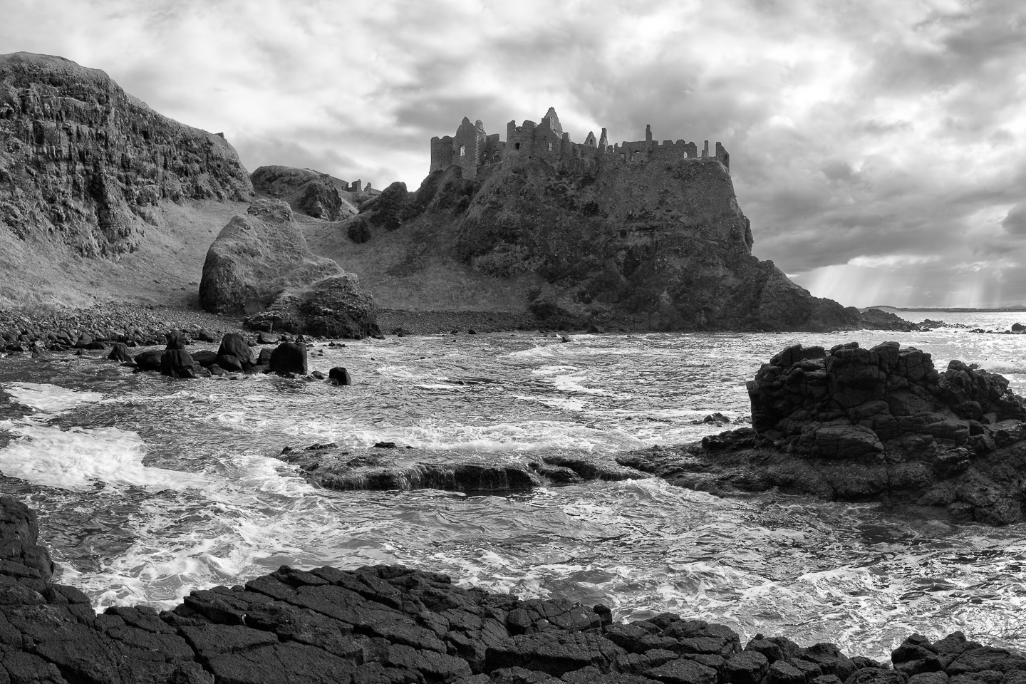 Dunluce-Castle-Landscape-panorama-Northern-Ireland-fine-art_v3.jpg