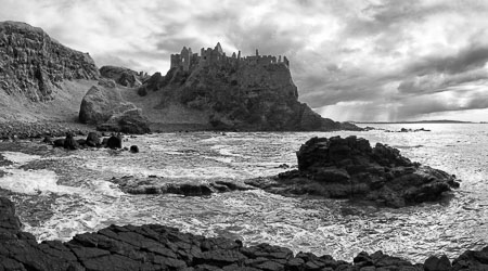 Dunluce-Castle-Landscape-panorama-Northern-Ireland-fine-art.jpg