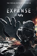 The Expanse 2.1